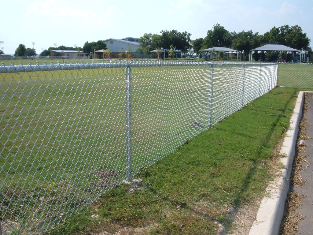 4_Foot_Tall_Chain_Link_Fence-Big.180161630_large