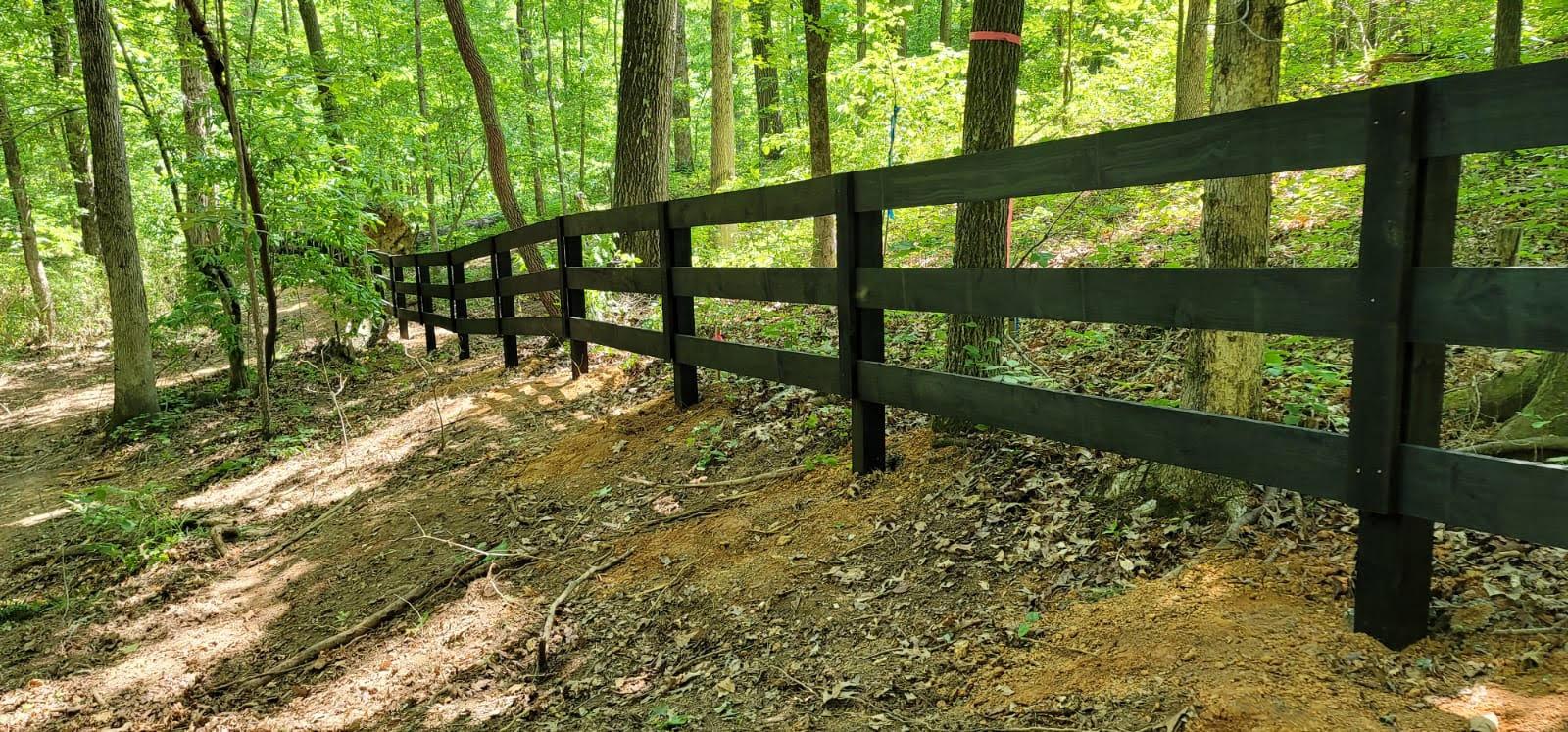 wood-fence6