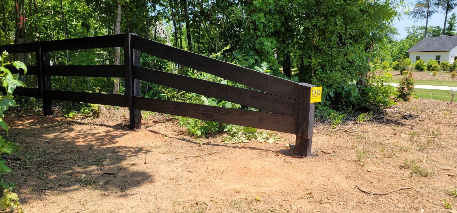 wood-fence7
