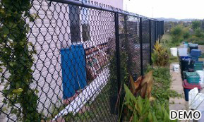 image-7_Chainlink Fencing