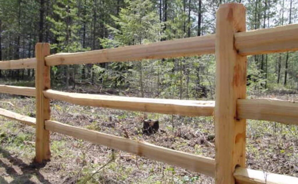 3-rail-cedar-