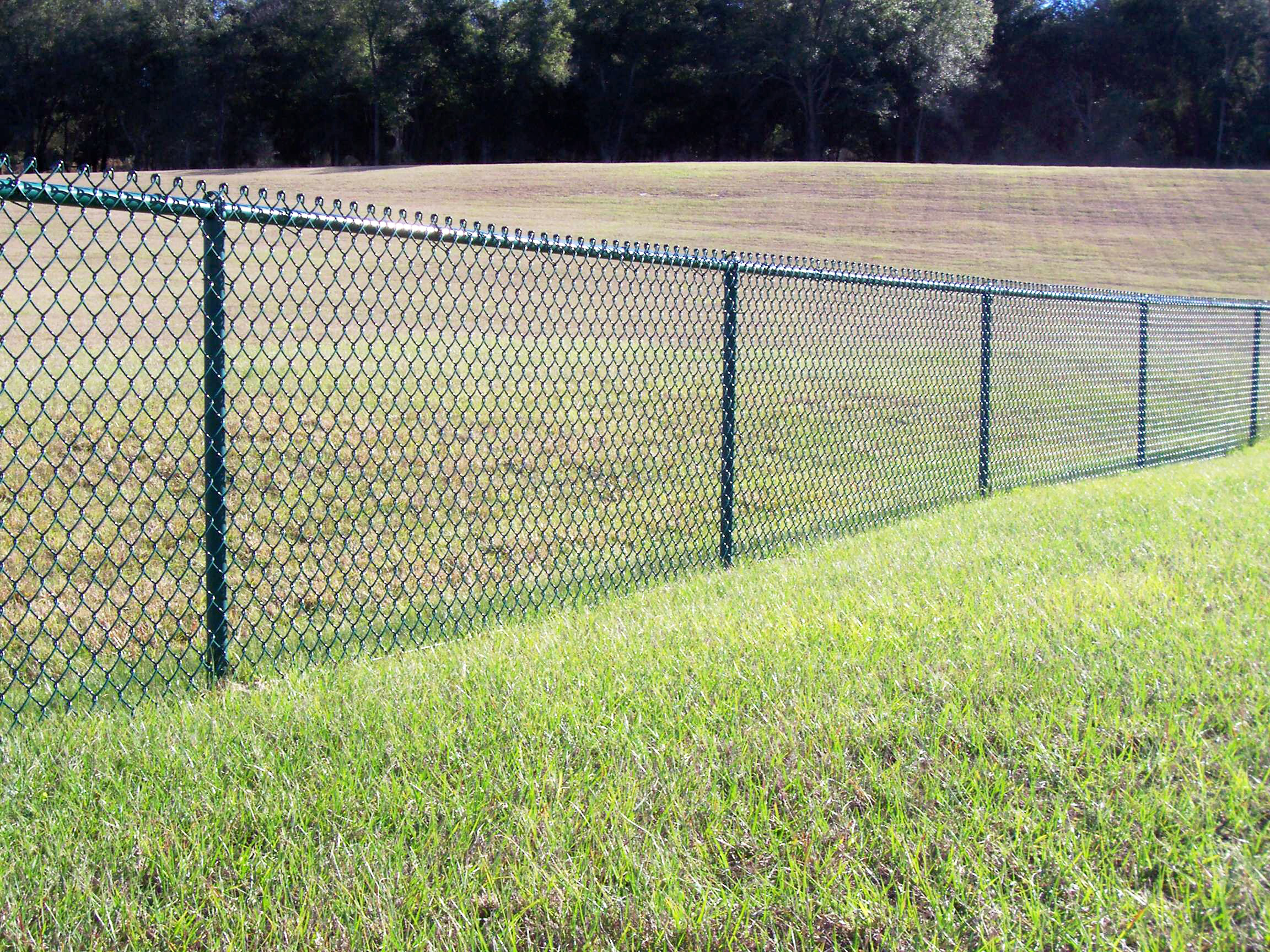 chain_link_fence_1